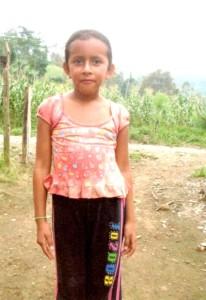 Yadira 2012